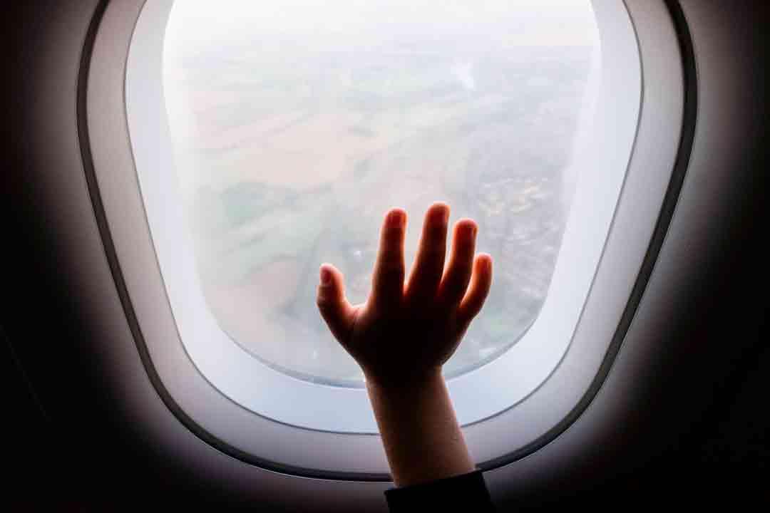 viaggiare-in-famiglia