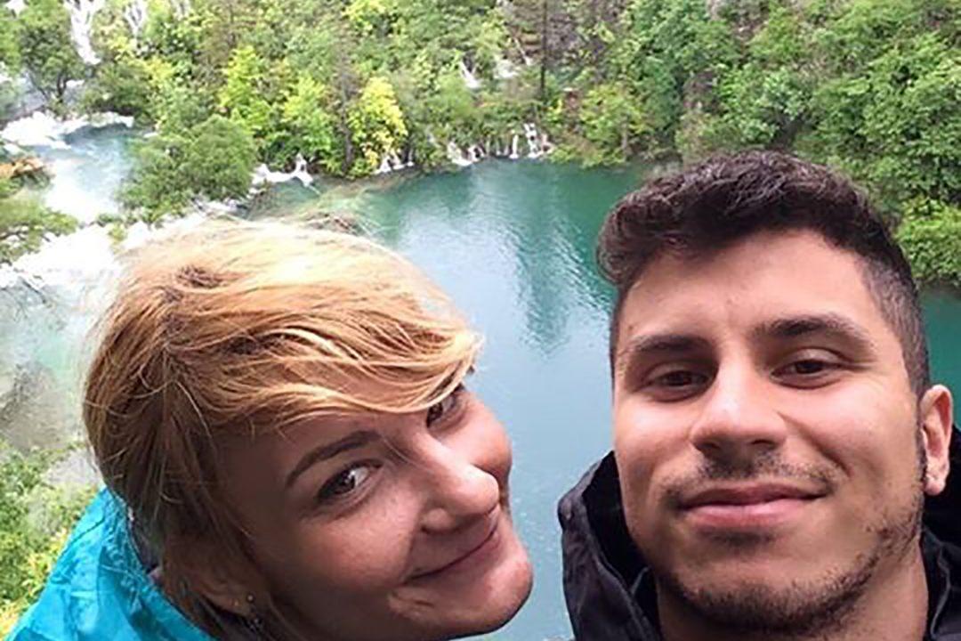 I viaggiatori più interessati fra le coppie di travel blogger | 2giramondo