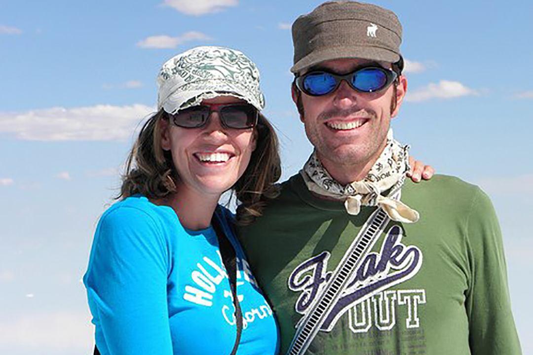I viaggiatori più interessati fra le coppie di travel blogger | Non solo Turisti