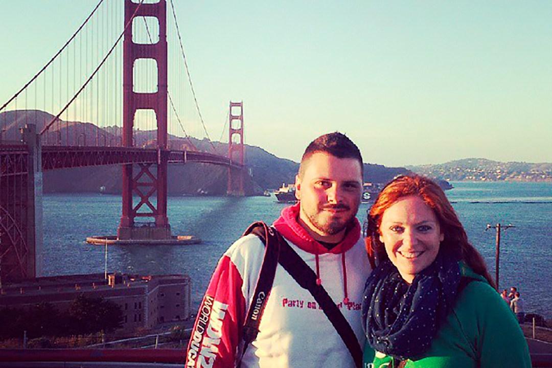 I viaggiatori più interessati fra le coppie di travel blogger | Viaggia Mondo