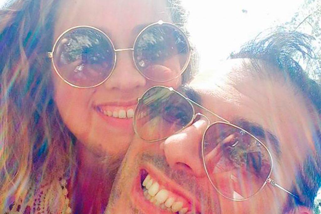 I viaggiatori più interessati fra le coppie di travel blogger | Un viaggio per due