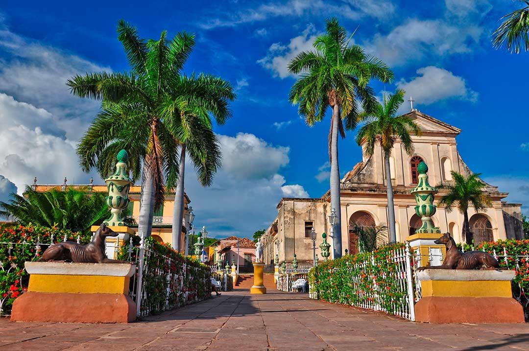 Come-viaggiare-Cuba