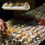 Viaggio tra i dolci delle regioni italiane
