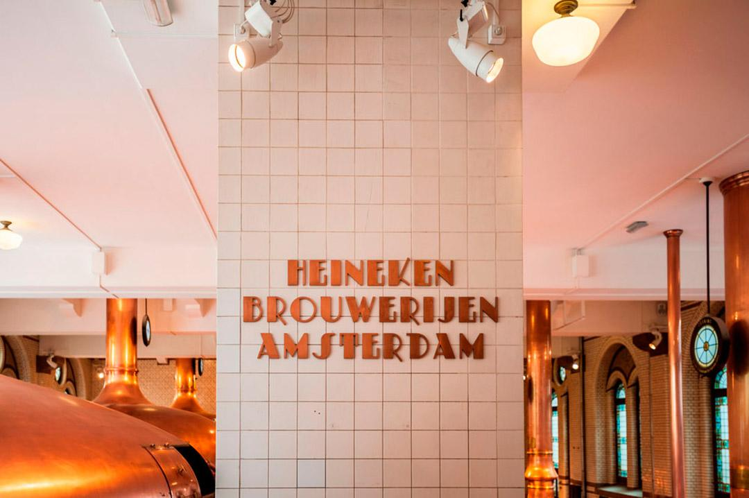 Birra Amsterdam