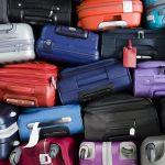 7 dubbi riguardo i bagagli a mano in aereo