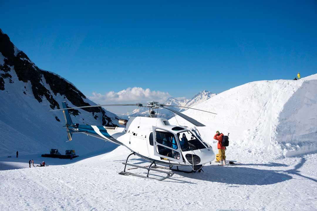 assicurazione-sportiva-wintersports