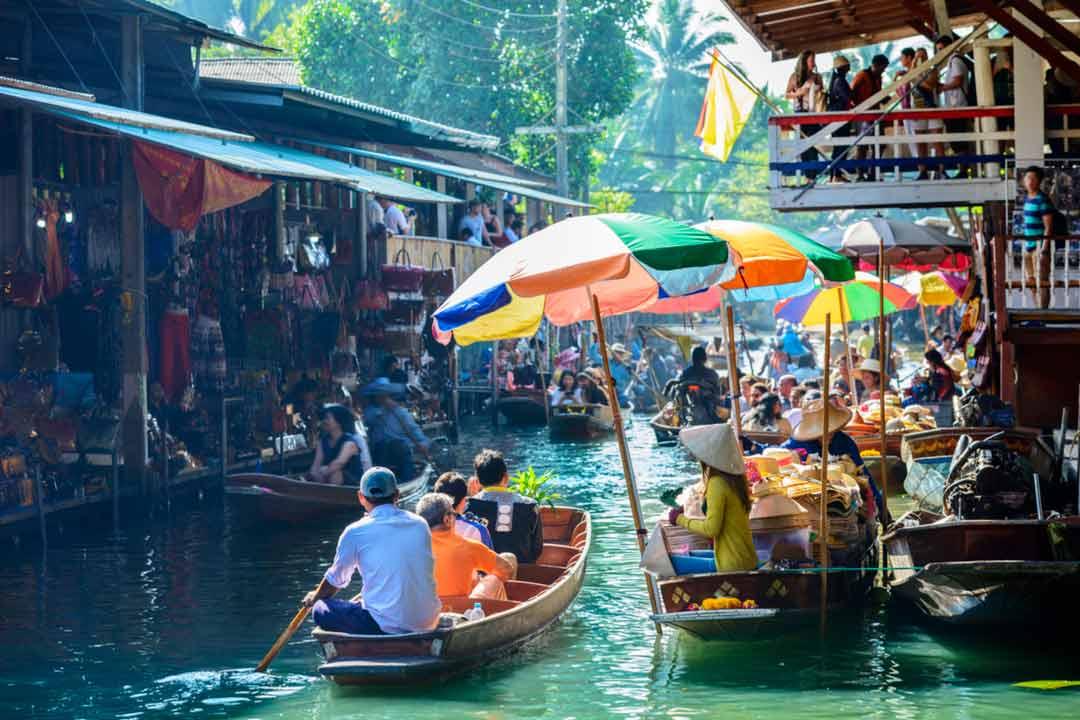 quando-organizzare-viaggio-Thailandia