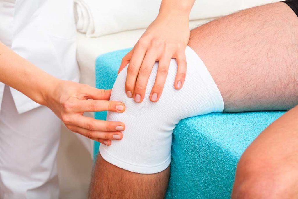 riabilitazione-lesioni-muscolari-assicurazione-sportiva