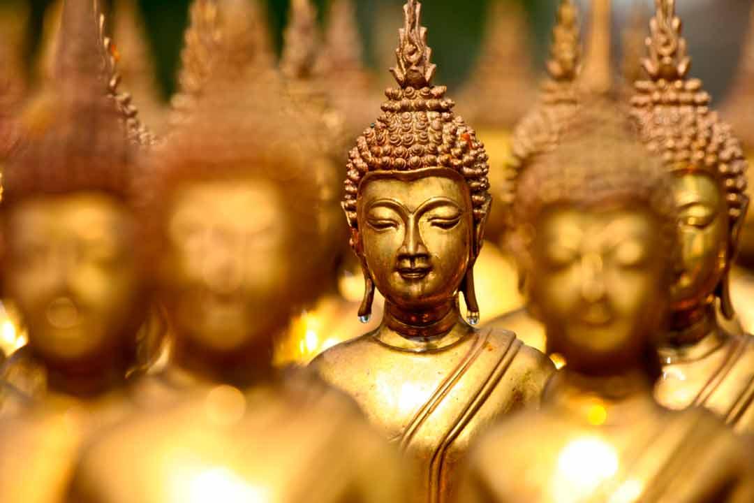 thailandia-del-nord