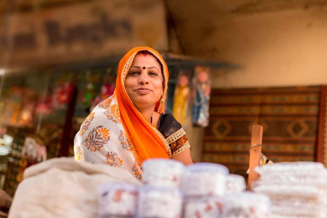 assicurazione-viaggio-india