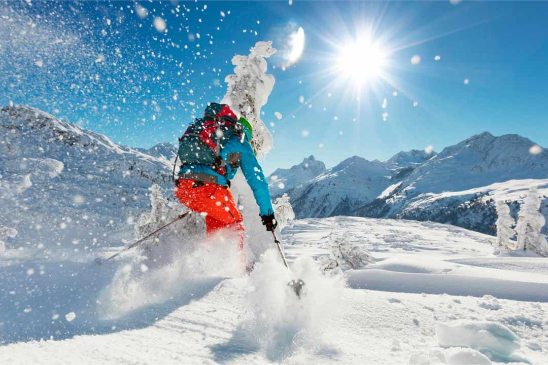 informazioni-per-sciare-neve-fresca