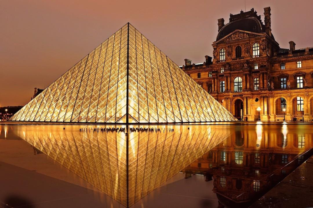parigi-viaggi-in-famiglia