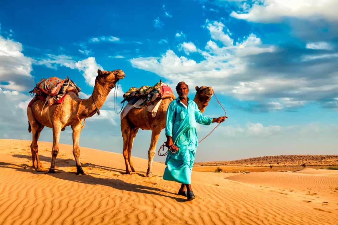 periodo-migliore-per-un-viaggio-in-india