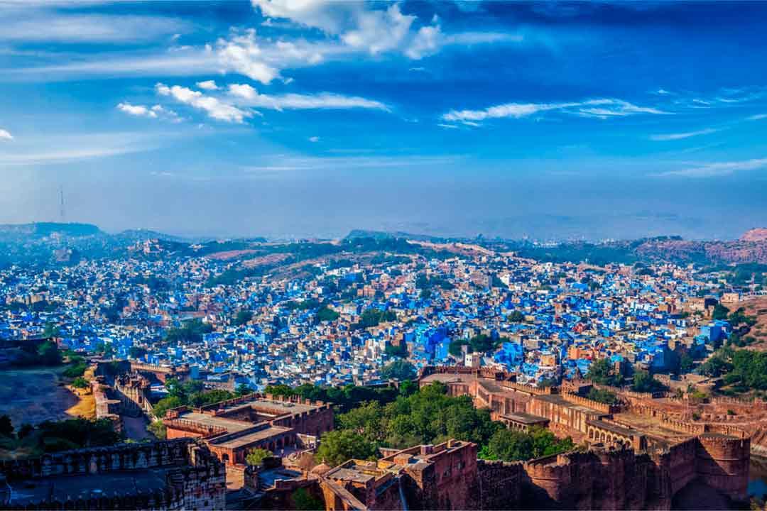 visto-per-viaggio-india