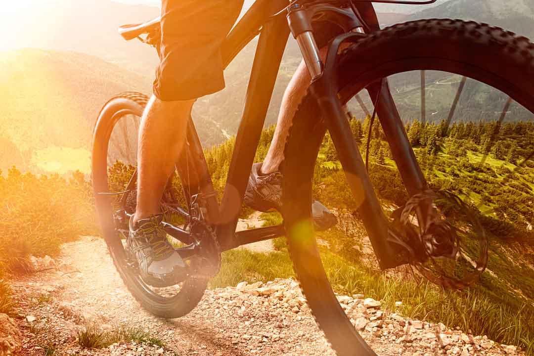 abbigliamento-da-cicloturismo