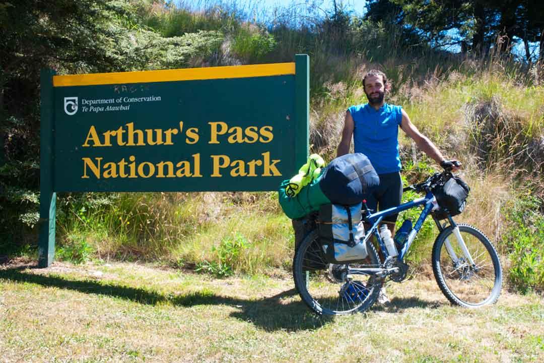 arthur-pass-bicicletta