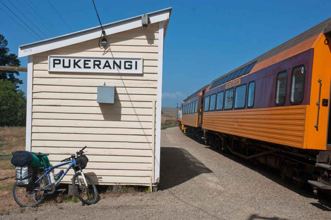 otago-rail-trail-bicicletta