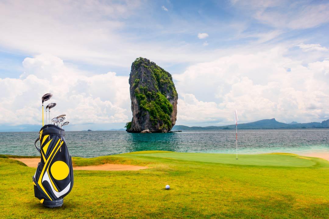 vacanze-golf