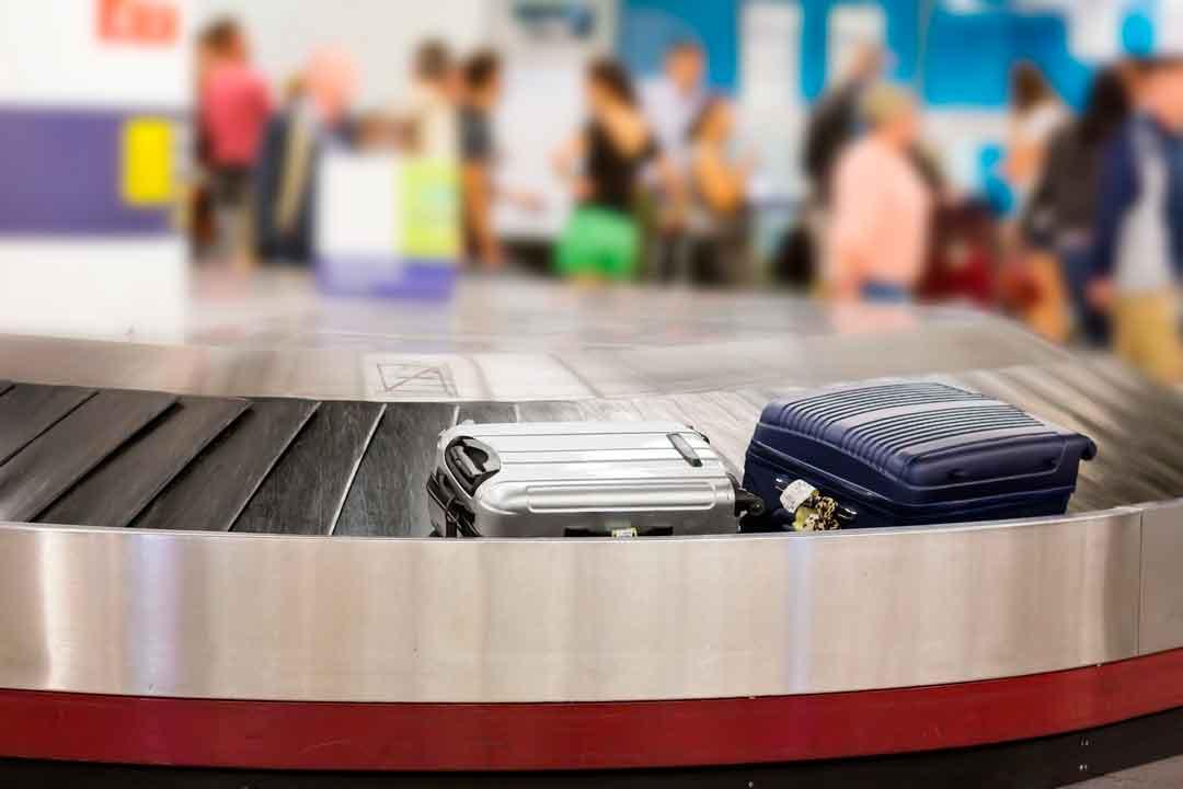 assicurazione-viaggio-estero
