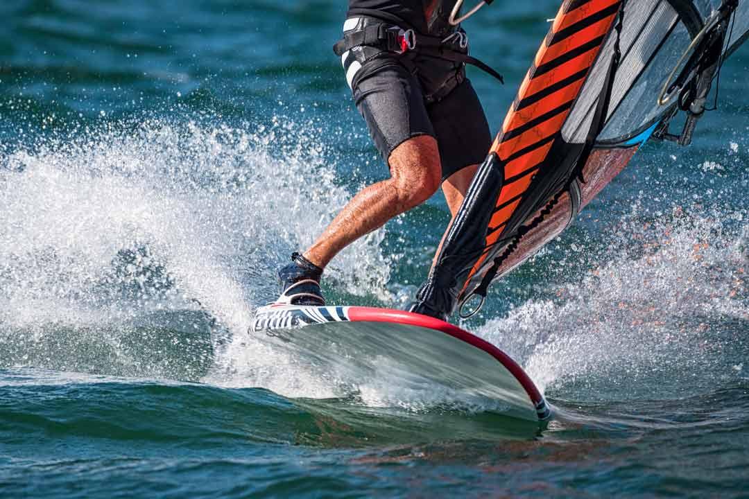attrezzatura-windsurf.