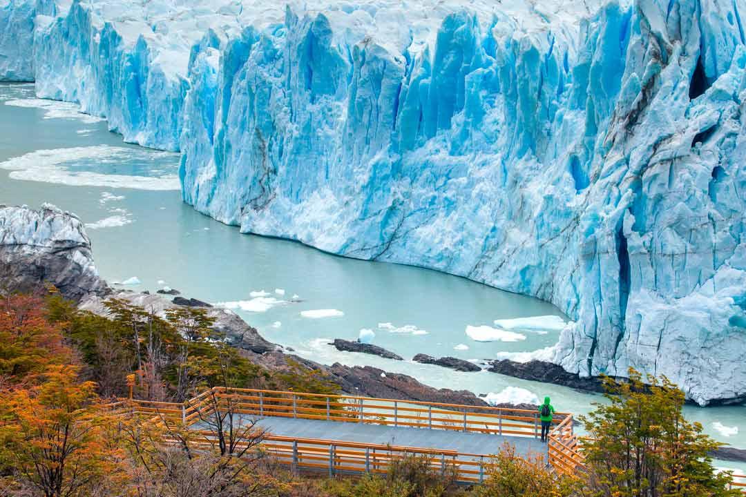 tour-argentina