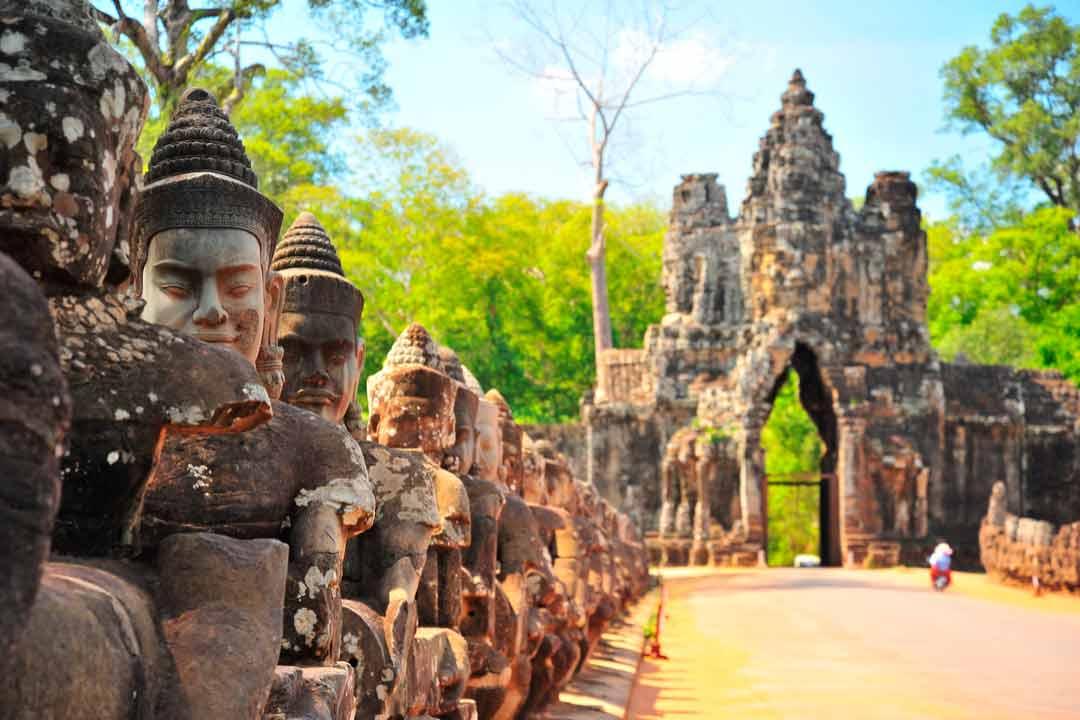 angkor-cambogia