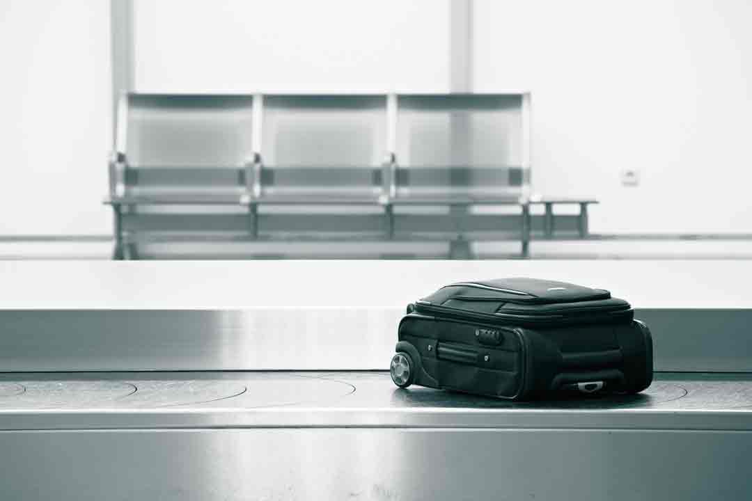 assicurazion-bagaglio