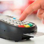 Carta di credito, bancomat o contanti: cosa conviene all'estero?