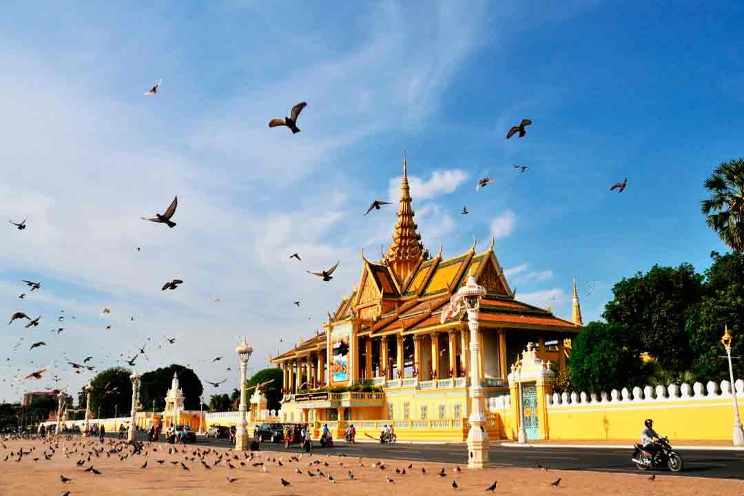 phnom-penh-cambogia