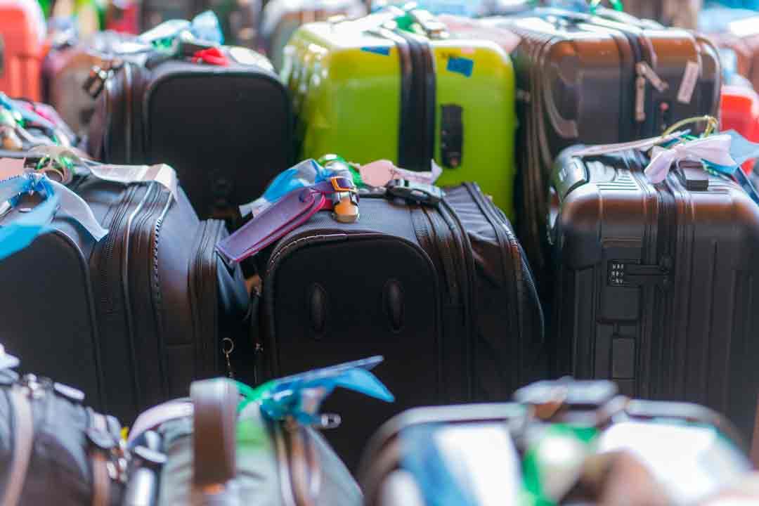 rimborso-bagaglio-smarrito