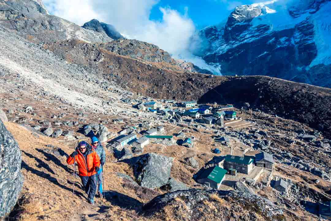 altitudine-montagna