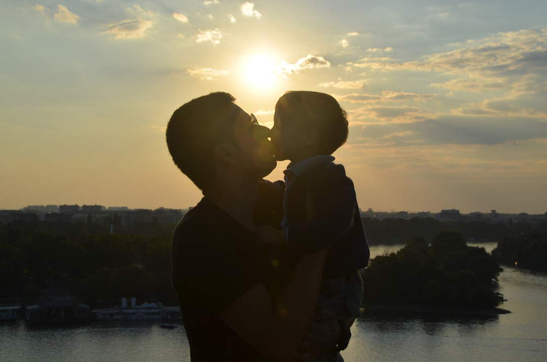 lucrezia-pekaboo-travel-baby