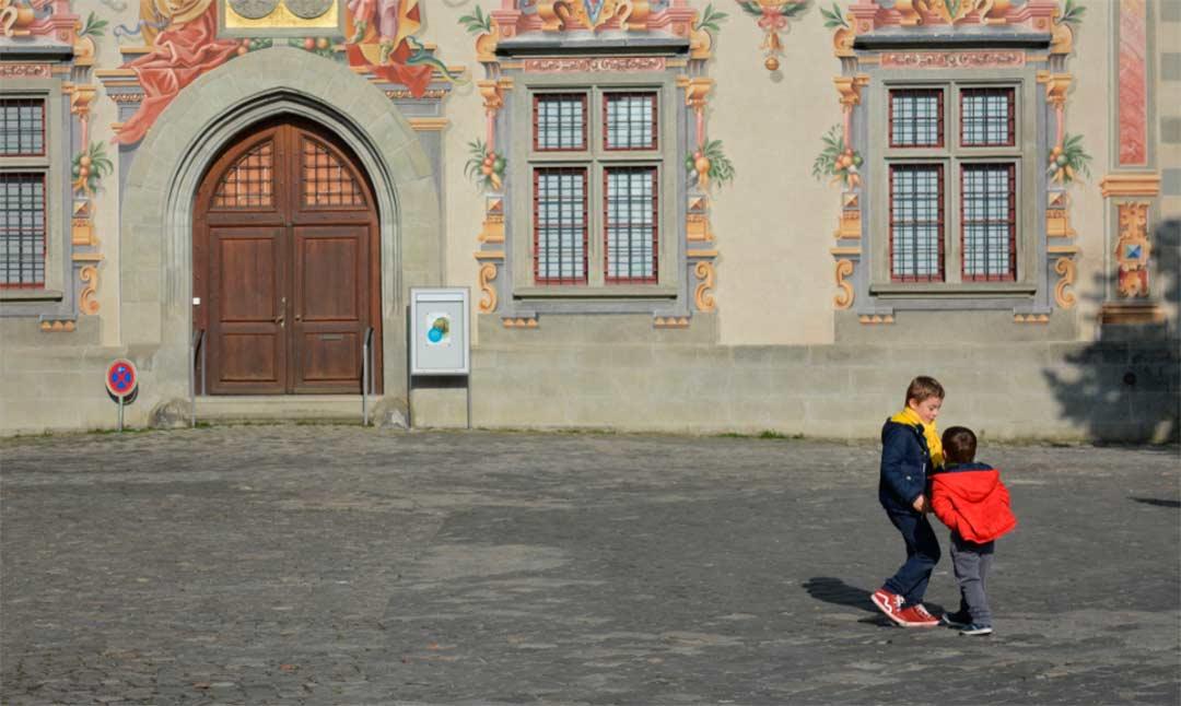 mary-playground-around-the-corner