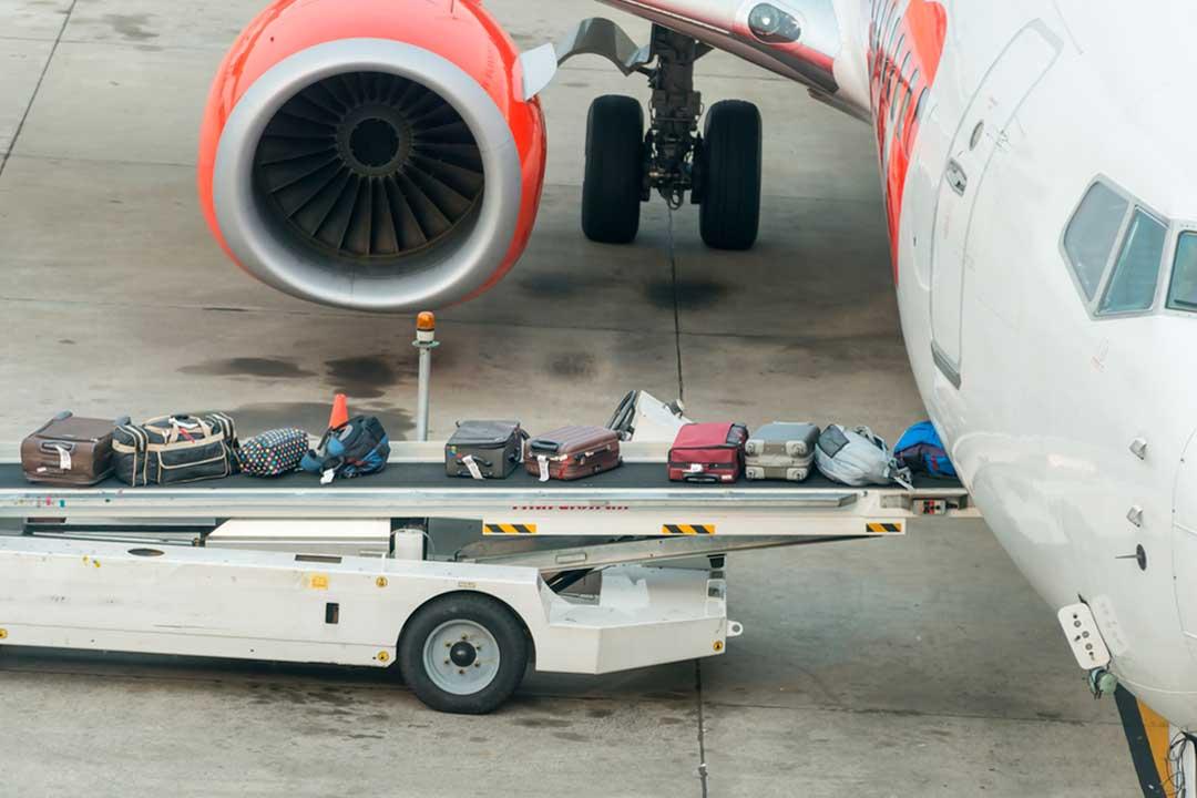 valigie-per-aereo