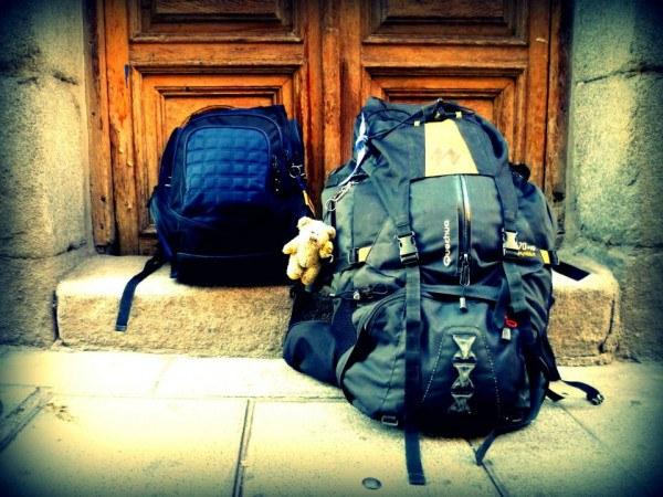 budget-viaggio