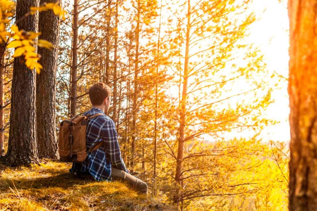 consigli-trekking