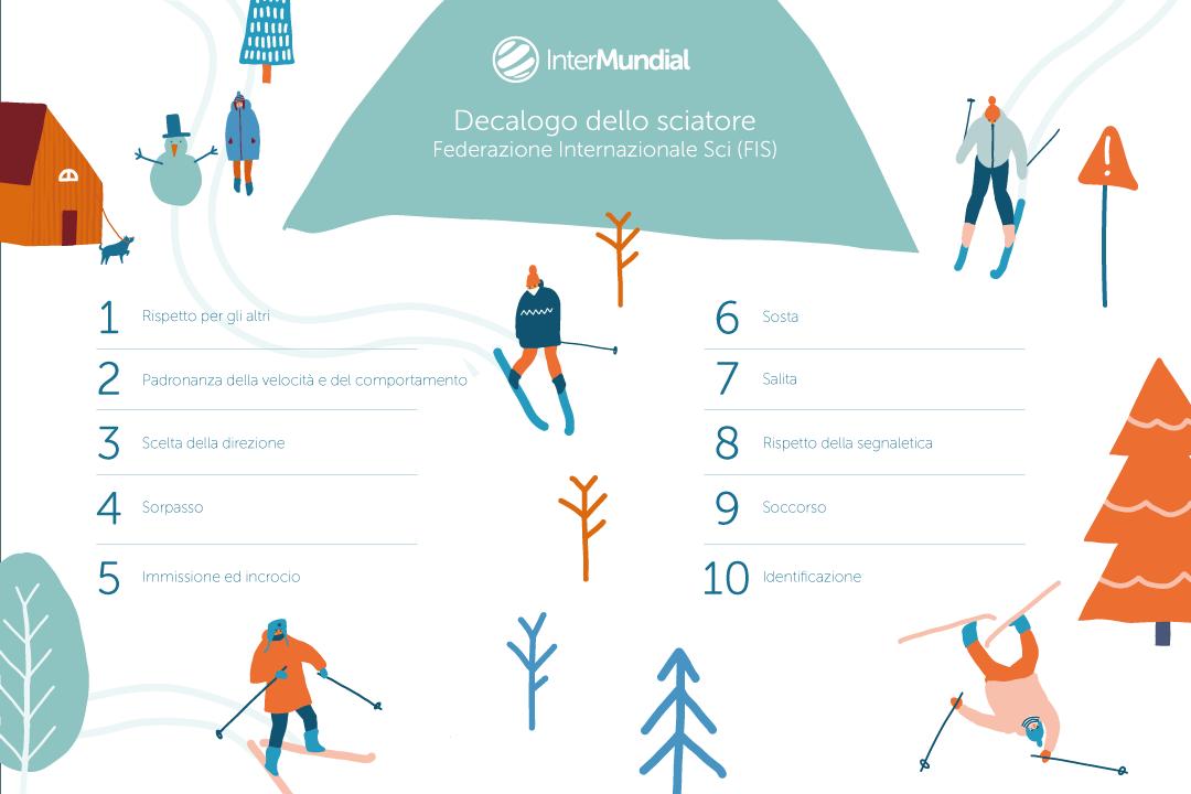 decalogo-sciatore-blog
