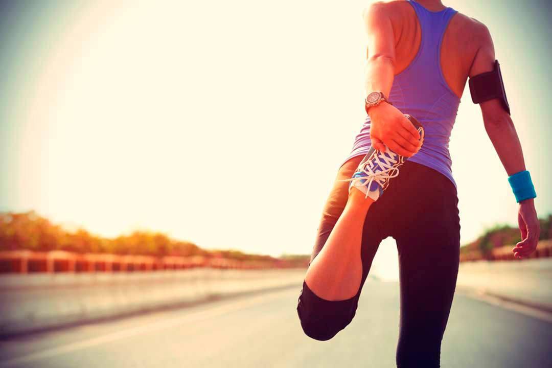 maratona-allenamento
