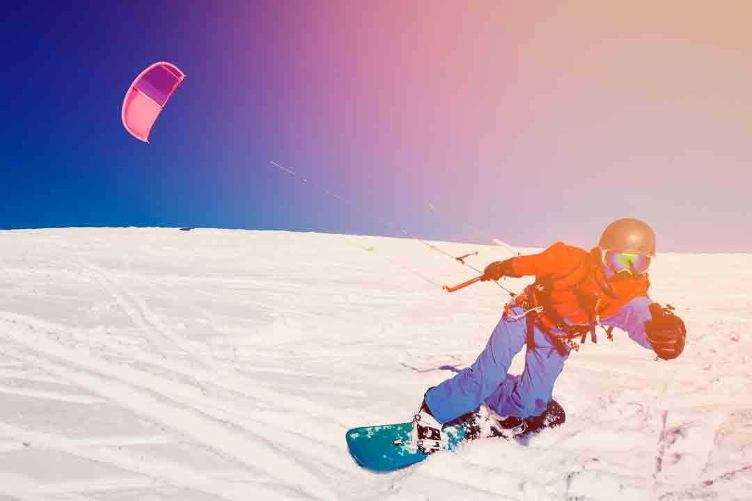 sport-su-ghiaccio