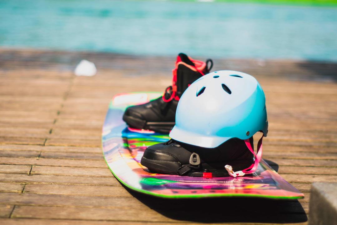 attacchi-wakeboard