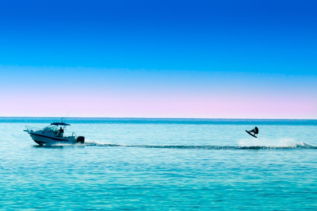 barca-da-wakeboard