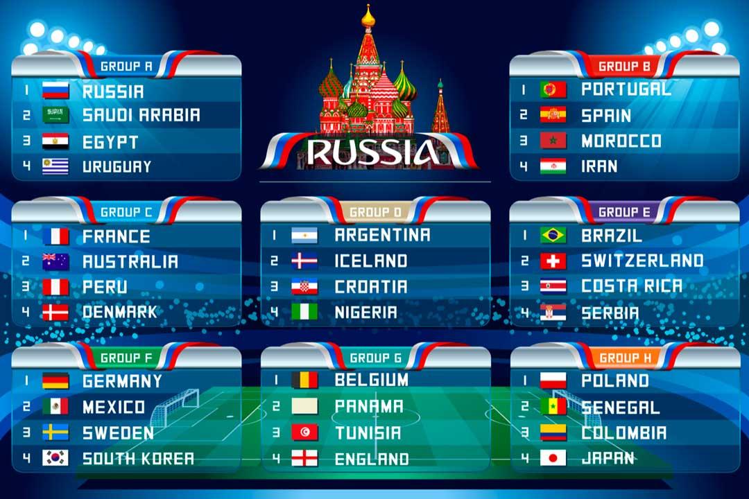 mondiali-2018-calcio