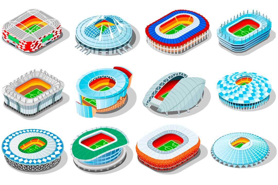 stadi-mondiali-2018