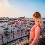 7 punti chiave per scegliere un'assicurazione di viaggio