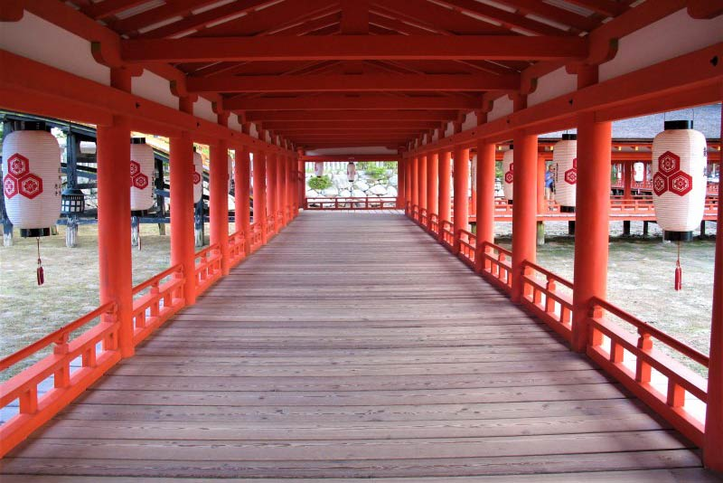 golosi-itineranti-hiroshima