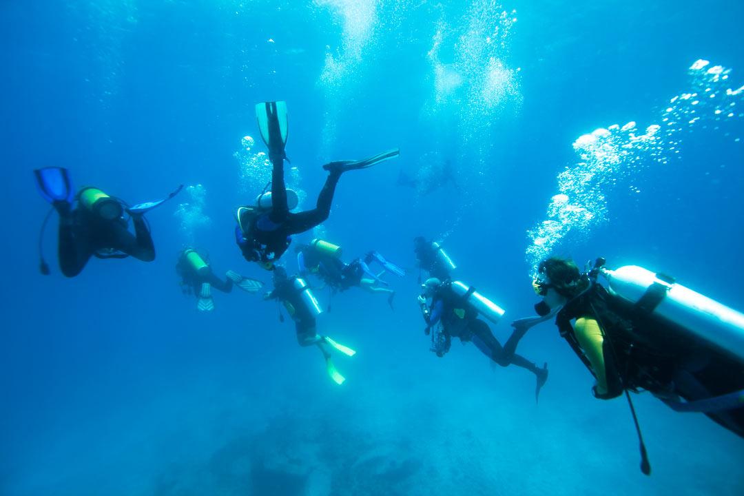 seychelles-agosto