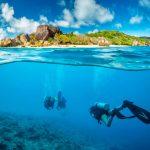 Isole Seychelles: un paradiso per gli amanti delle immersioni