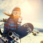 Responsabilità civile sulle piste da sci