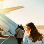 7 idee per viaggiare risparmiando