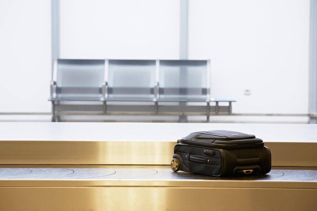 bagaglio-smarrito